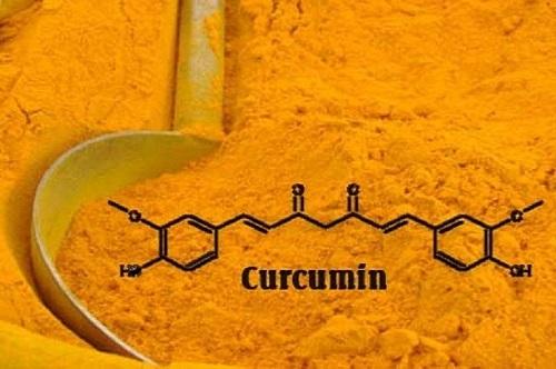 Cucurmin1