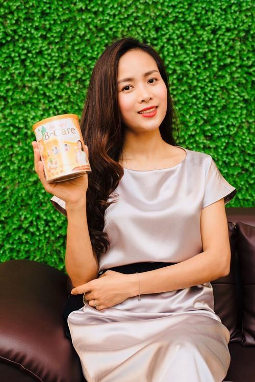 Ldl Dai Su Thuong Hieu B Care W500 H749