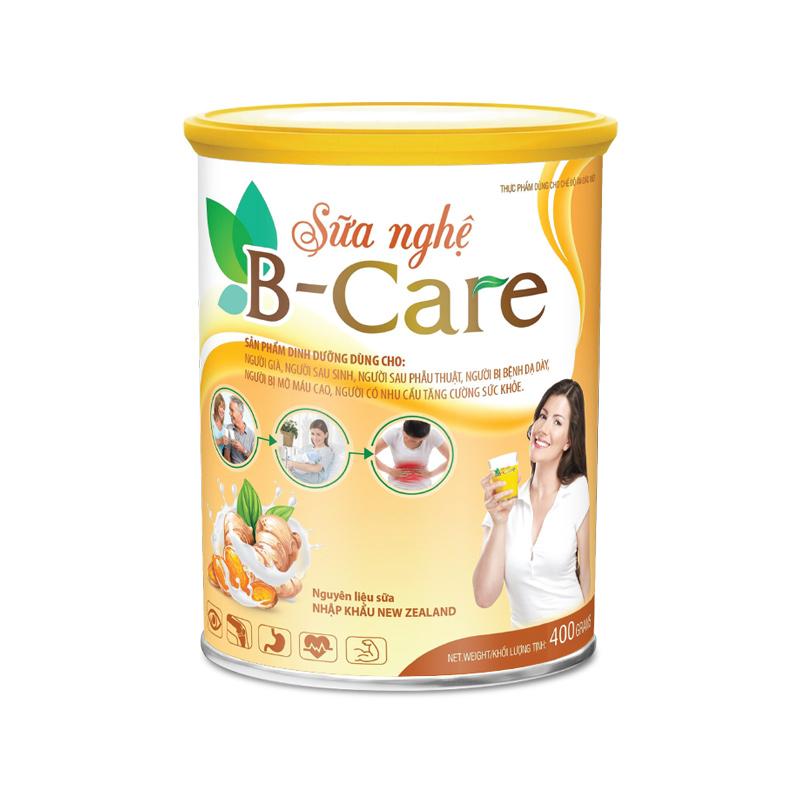lon-b-care-01